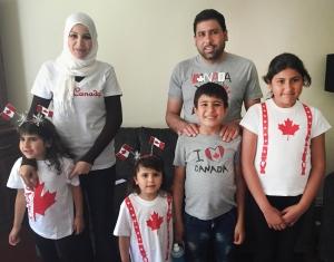 Al-Sheayar family